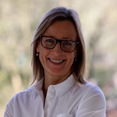 Stefanie Werse